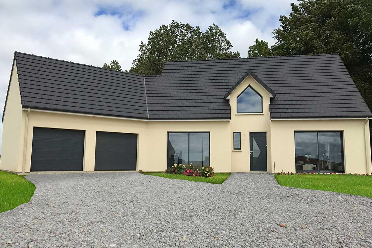 constructeur-maisons-normandie-3