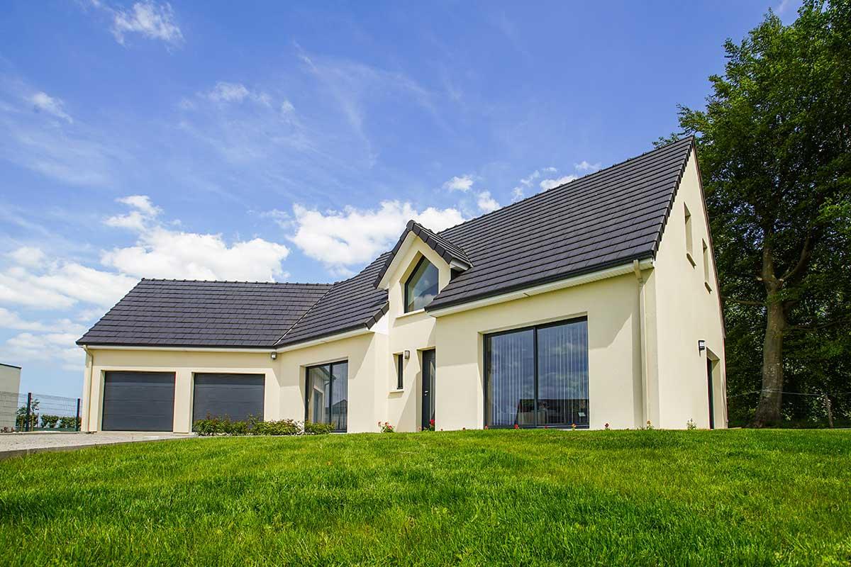 constructeur-maisons-normandie-4