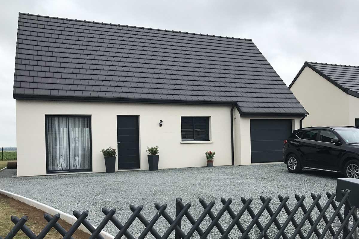 constructeur-maisons-normandie-5